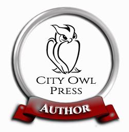 CityOwlPressAuthor